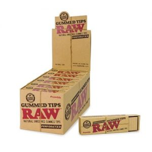 6xrawgummedperforatedtips33ct_415__1_500x