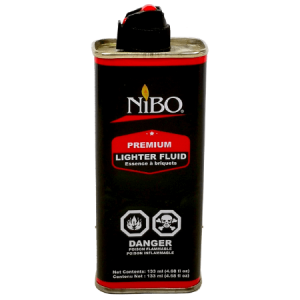 Nibo_Premium_Lighter_Fluid_133ml_1800x1800