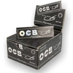 OCB_Black_Kingsize_Papers_Full_Box_2D_0001__30329.1527505782_500x