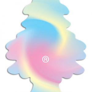 Trees_Cotton-Candy_400x600