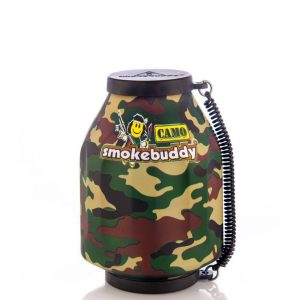 smokebuddy-camo_1800x1800