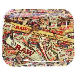 raw-rolling-tray-large-collection-all-papers-metal-86644_2__42050.1604610652