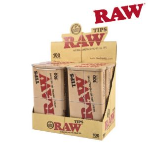RAW-TIPS-ROLLED-TIN-2-510×510